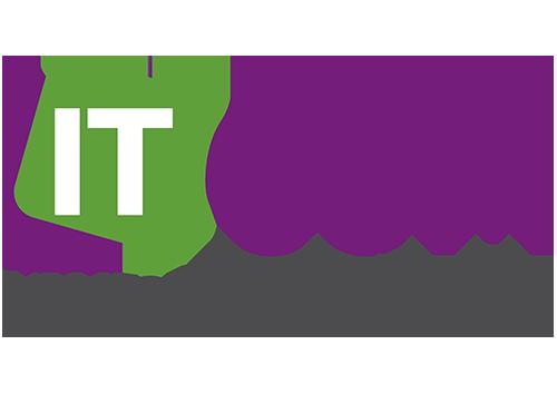 лого_USITCOM_500pix